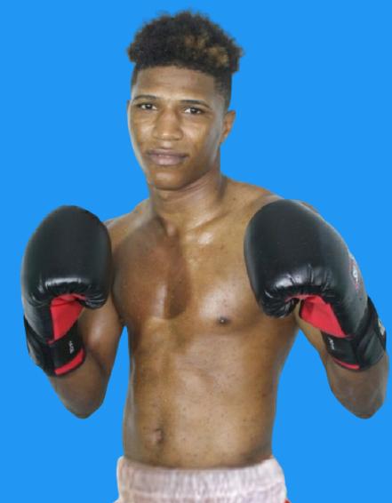 LUIS REYNALDO NUNEZ