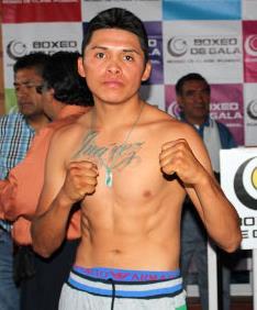 SALVADOR JUAREZ