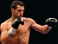 WBA Champion