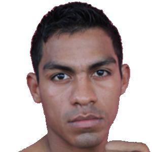 RICARDO NUNEZ PEREZ