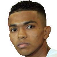 ROBER BARRERA