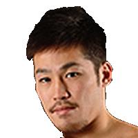RYO MIYAZAKI