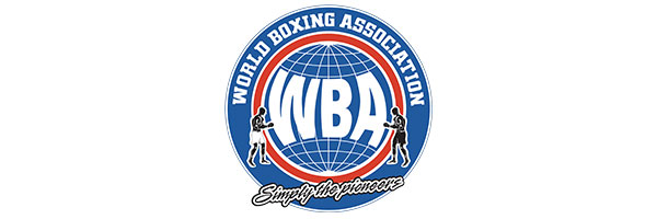 Schedule of WBA Title Fights