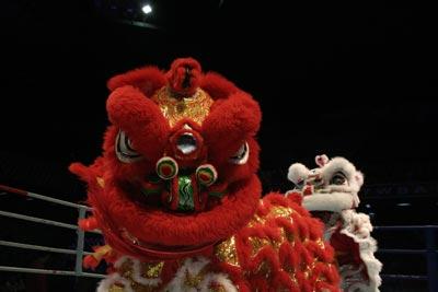 86th WBA Annual Convention Chengdu, China, FOURTH DAY