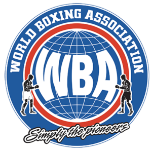 Largest boxing class of the world is postponed