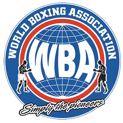 WBA made decisions related to Championships