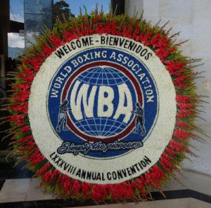 Medellín abre sus puertas al boxeo mundial