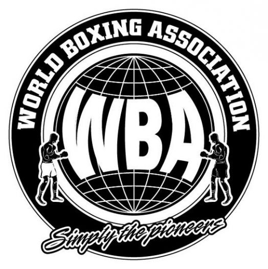 wba boxing