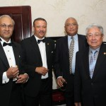 WBA 19th Annual Awards Dinner