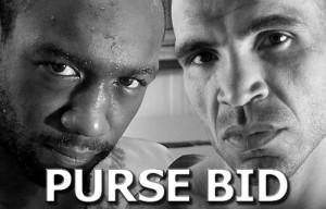 WBA Calls Purse Bid Trout – Mundine