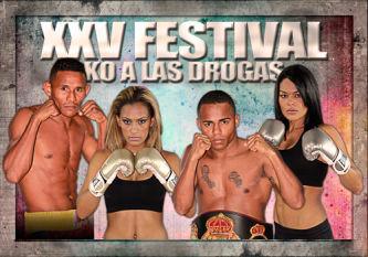 ko-drogas-2012-afiche-small