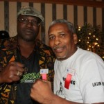 day-1-boxing-hall-of-fame-2012-1