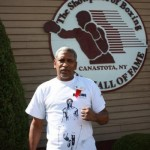 day-1-boxing-hall-of-fame-2012-21