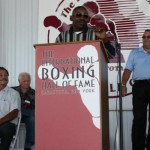 day-1-boxing-hall-of-fame-2012-25