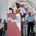 day-1-boxing-hall-of-fame-2012-32