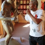 day-1-boxing-hall-of-fame-2012-33