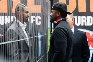 WBA still yet to vote on Haye v Chisora sanction approval
