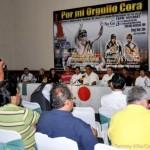 Rueda_Prensa_Negrito