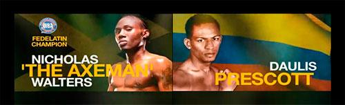 Final changes in KO DRUGS Jamaica