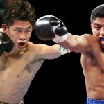 Chocolatito-Gonzalez vs Ioka Purse Bid cancelled