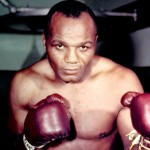 Jersey Joe Walcott was 94 years ago