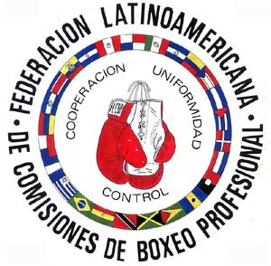Disputa FEDECENTRO en República Dominicana