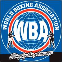 WBA sends words of condolenses to Venezuela