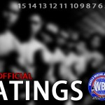 What is the WBA Ratings Committee