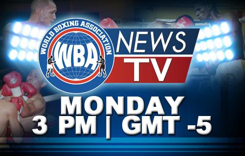 www.wbanews.com transmitirá hoy peleas Fedelatin el lunes a las 3:00pm