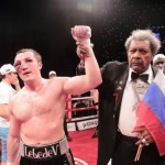 lebedev-guillermo-jones__10_
