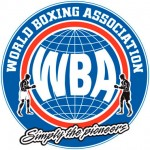 WBA Updated Rules in the web