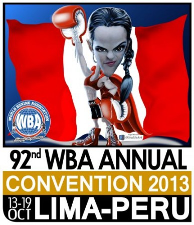 92° WBA Annual Convention - Registration fee