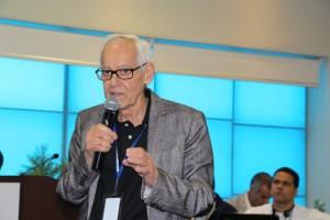 La AMB realizará sus Convenciones cada dos años