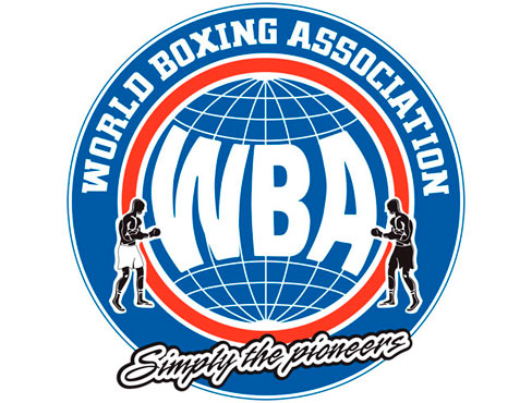 WBA Intercontinental Champions