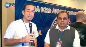 Entrevista AMB al Prof. Miguel Prado