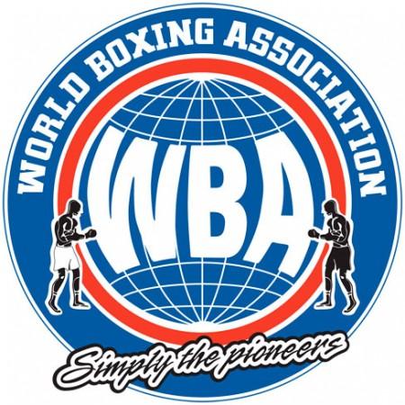 The WBA has not sanctioned  Álvarez vs Oosthuizen