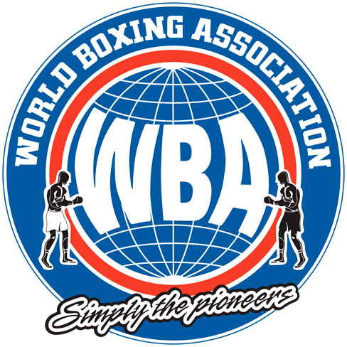 world boxing association ranking world boxing association - Hai Krperkissen Das Dich Isst