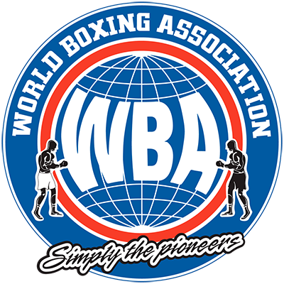 WBA Continental Ranking April 2016