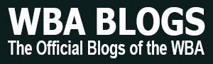 WBA Official Blogs