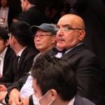 Kohei Kono - Denkaosen Kaovichit