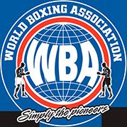 Asociación Mundial de Boxeo