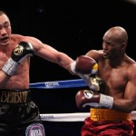 Bernard Hopkins beats Beibut Shumenov to unify world titles