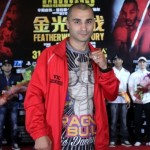 Darchinyan_grand_arrival_2