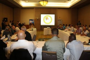 Dominican Republic   WBA directory was successful