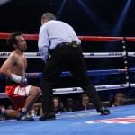 Guillermo Rigondeaux vs Sod Kokietgym