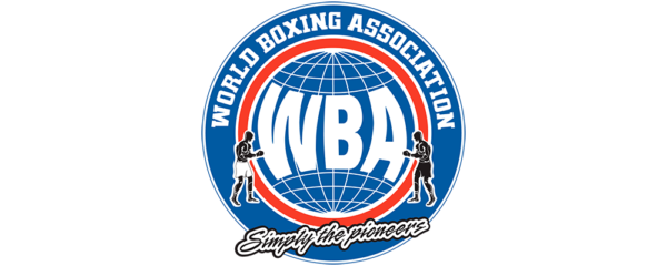 WBA Female Championship Rules