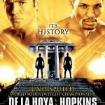 Hopkins_vs_De_La_Hoya1