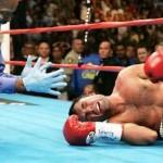 Hopkins_vs_De_La_Hoya3