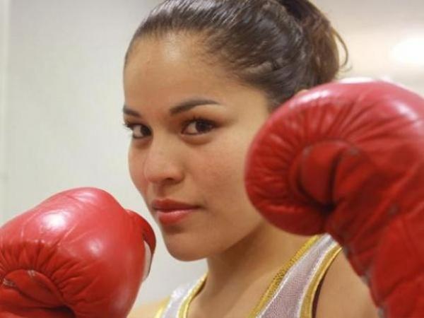 Lecca retained super flyweight interim title in Peru