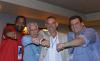 WBA-WBC-IBF Presidents